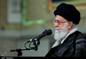 جمعی از نخبگان علمی کشور با امامخامنهای دیدار میکنند