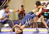 برگزاری مسابقات کشتی جام روز جهانی کودک قطعی شد؛ تهران به جای گلستان
