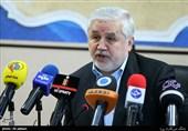 """صداوسیما قرارگاه رسانهای اربعین را در مرزهای """"مهران، شلمچه و چذابه"""" مستقر میکند"""