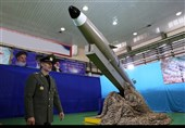 Iran Unveils Homegrown Ballistic Missile with Pinpoint Accuracy