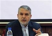 صالحیامیری : ۳ عامل اصلی در موفقیت ایران در المپیک جوانان نقش داشت/ دختر جودوکار ایران حاضر نشد ارزشهای اسلامی را فدا کند