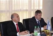 گزارش تسنیم|اهداف سفر هیات اسرائیلی به ترکمنستان، چند روز پیش از نشست خزر