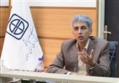 رئیس دانشگاه علوم پزشکی استان سمنان انتخاب شد