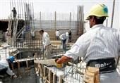 پروژه فرزان پس از 13 سال بلاتکلیفی هفته دولت افتتاح میشود