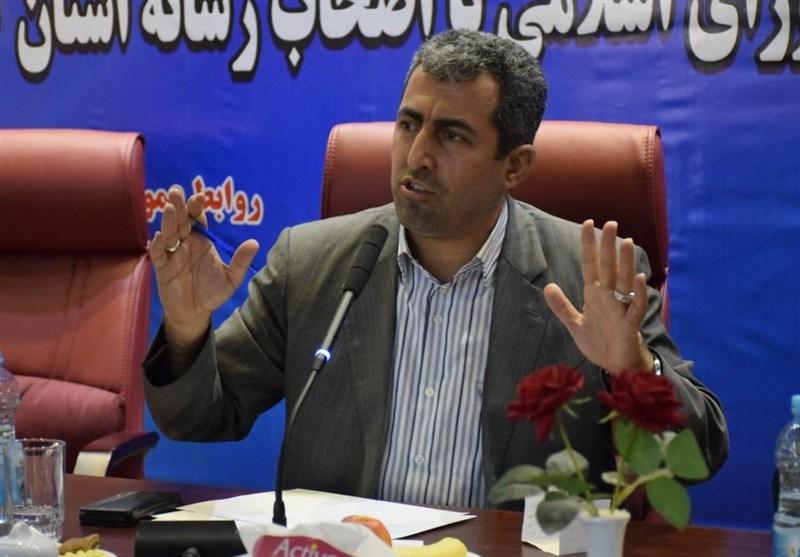 رئیس کمیسون اقتصادی مجلس: راهاندازی بورس نفتی تحریمها را دور زد