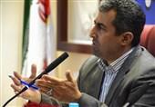 رئیس کمیسیون اقتصادی مجلس: تعیین پایه مالیاتی مانع فرار مالیاتی میشود