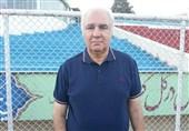 جواد قراب: استقلال در قطر تیمی جنگنده و قدرتمند بود