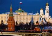افزایش سرمایهگذاری آلمان در روسیه با وجود تحریم ها