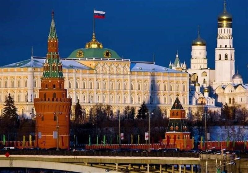 """الکرملین:مزاعم لندن حول تورط السلطات الروسیة فی """"قضیة سکریبال"""" غیر مقبولة"""