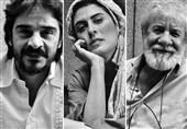 سفر «شازده کوچولو» به ایرانشهر و ماجراهای عجیب ستارهها