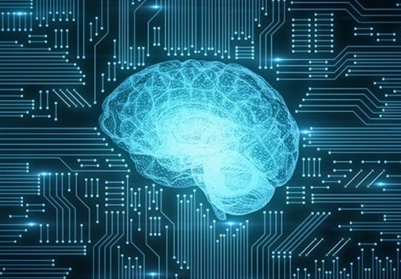 AI to Optimize Brain Cancer Treatment Created by MIT Researchers