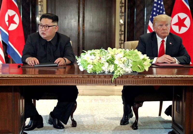 یادداشت|مذاکرات آمریکا و کره شمالی؛ بازگشت به نقطه صفر