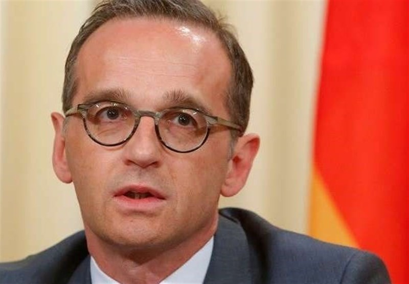 Further Withdrawal from Afghanistan Must Be Tied to Peace Talks' Progress: Germany