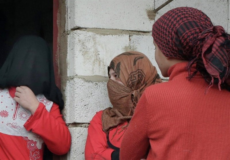 More Refugees Continue to Return from Lebanon to Syria as Repatriation Continues