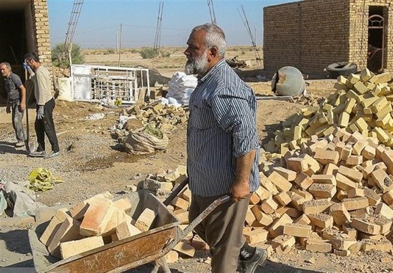 بوشهر| بنیاد علوی 1000 کلاس درس در مناطق محروم کشور احداث میکند