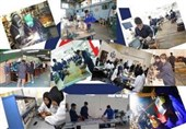 منطقه ویژه اقتصادی و شهرک شیدا زمینه اشتغال 300 نفر را در چهارمحال و بختیاری فراهم میکند