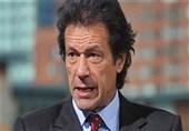 عمر خان یختار إیران کأول وجهة له بعد انتخابه