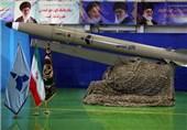 """گزارش: """"خانواده موشکهای فاتح"""" 10 عضوی شد/ """"مبین"""" دومین موشک با ماموریت دوگانه + عکس"""