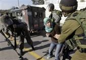 Filistinli Genç İsrail Zindanında Hayatını Kaybetti