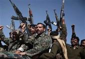 تسلط انقلابیون یمن بر 20 پایگاه ارتش سعودی فقط طی 3 روز