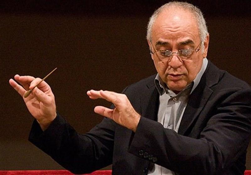 رهبری «پیروزی» از دیگر سمفونیهای موسیقی کلاسیک دشوارتر است