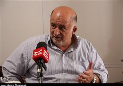 از گوشه و کنار آذربایجانغربی| ابتلای «قاضیپور» به کرونا /بررسی مشکلات صنعت مرغداری