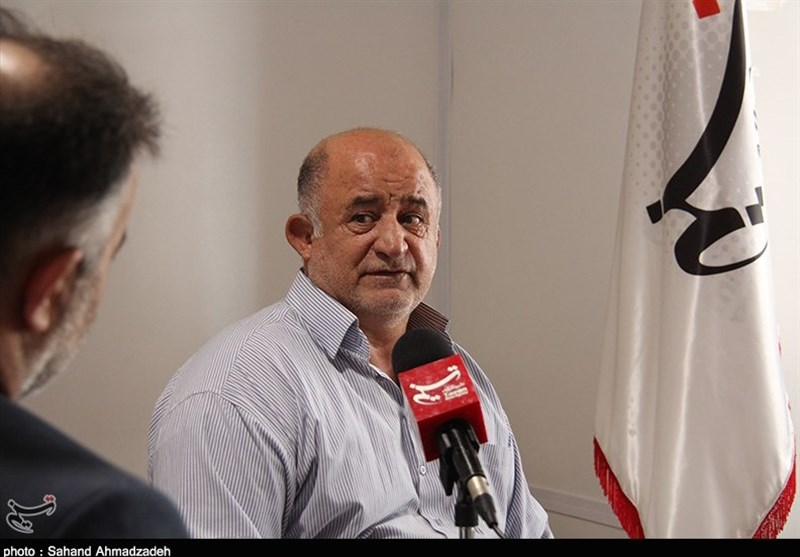 واکنش قاضیپور به طرح تشکیل آذربایجان مرزی؛ تجزیه آذربایجان غربی هیچ سودی ندارد/طرح تأیید نمیشود