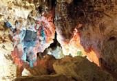 شهرکرد| ریزش غار چما 3 کشته و مصدوم بهجای گذاشت; حادثهدیدگان از شاهرود بودند