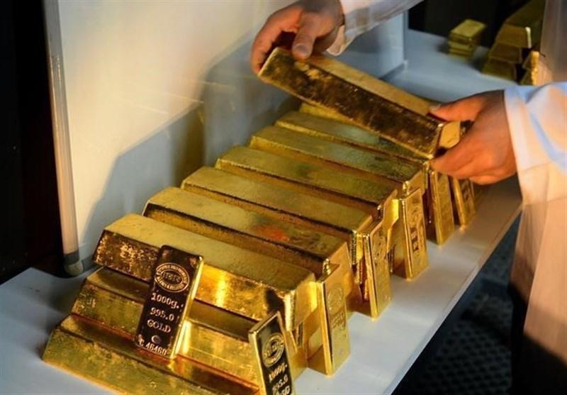 الذهب یرتفع محققاً قفزة نوعیة بعد انخفاضه لأسابیع