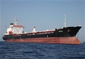 Greek Oil Tankers Most Likely to be Affected by US Sanctions on Iran