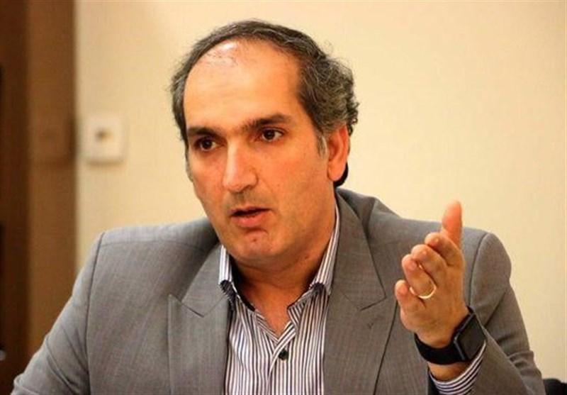 """صلاحیت """"احمدینژاد"""" برای شهرداری کرج احراز نشد"""