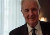 کنارهگیری قطعی رئیس آژانس بینالمللی مبارزه با دوپینگ