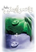 «ناصر ارمنی» رضا امیرخانی تجدید چاپ شد