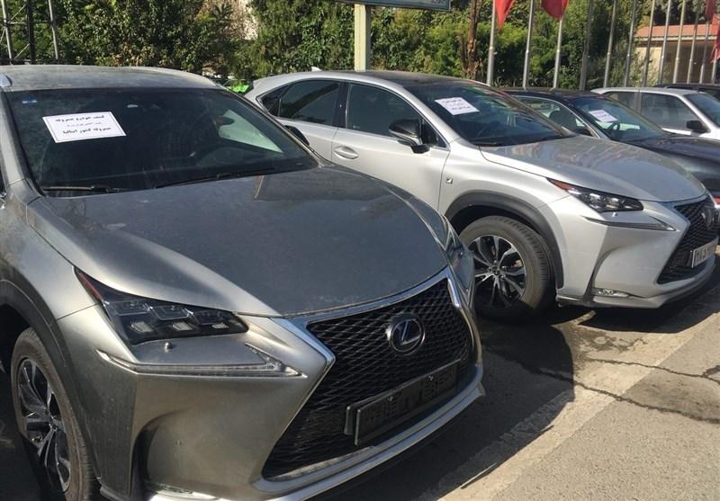 همه چیز درباره سرقت خودروها/ از علاقه سارقان به ژاپنیها تا معروفترین دزد تهران