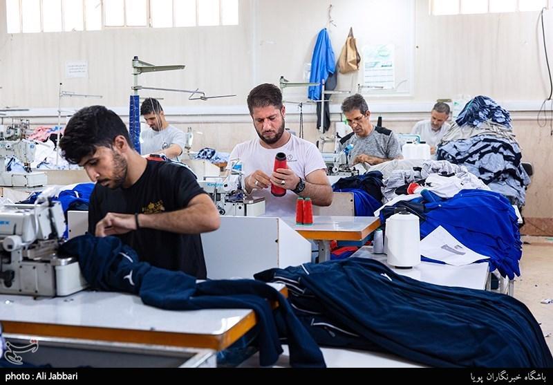 3 هزار میلیارد ریال تسهیلات رونق تولید به واحدهای تولیدی استان سمنان پرداخت شد