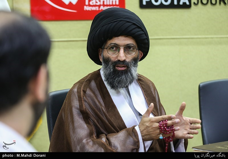امام باقر از نقد علمی آموزههای دین استقبال کرد / رسانه ملی باید وارد عرصه مناظرات معرفتی شود