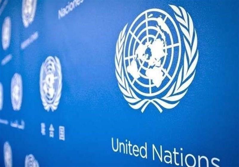 """الأمم المتحدة: آلاف """"الدواعش"""" مازالوا فی سوریا والعراق"""