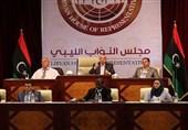 تحولات لیبی: درخواست برای انجام تحقیقات علیه ترکیه/ برگزاری انتخابات ریاست جمهوری در پایان 2019