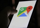 Google Tracks Your Location Even If You Tell It Not To