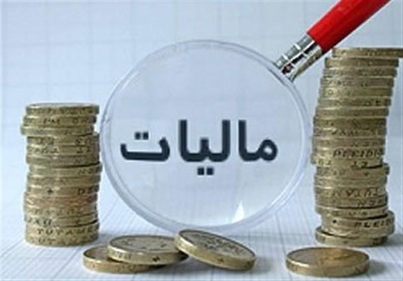 تحقق 170 درصدی عوارض خروج از کشور/وصول قابل توجه مالیات ارزش افزوده در تهران