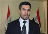 عضو ائتلاف العبادی در گفتوگو با تسنیم: موضع النصر درباره تحریمهای ضد ایرانی؛ «اگر همراهی نکنیم ما هم تحریم خواهیم شد»