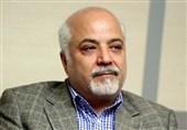 محمدرضا حاجیبیگی: برتری پرسپولیس را به بازیکنان و هواداران تبریک میگویم/ پاداشها حتماً پرداخت میشود