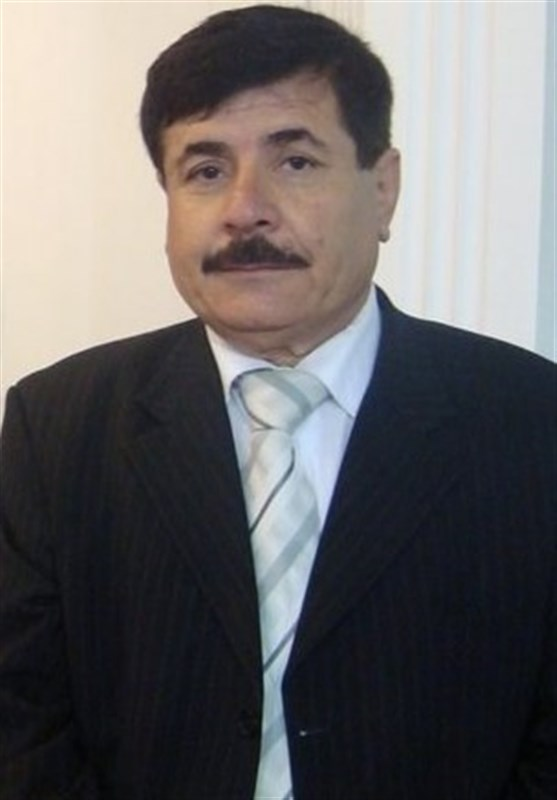 """محلل کردی لـ""""تسنیم"""" : خسارة عفرین کانت الدافع الأول لمفاوضات """"قسد"""" مع الحکومة السوریة"""