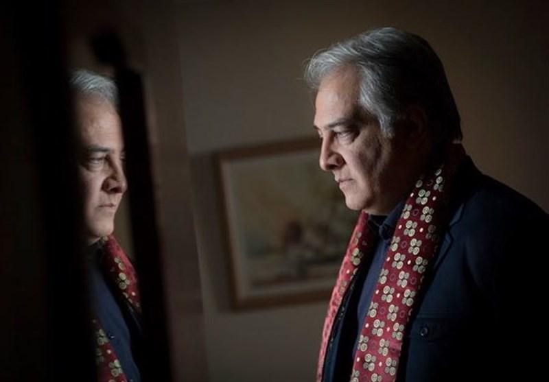 """ایرج نوذری: """"سارق روح"""" قابلیت عرضه در سطح جهانی را دارد/ تهیهکننده """"سارق روح"""": در فصل دومبه سراغ اعتیاد میرویم"""