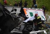 Image Result For Genoa Bridge Collapse