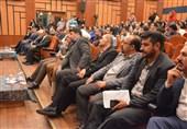 افتتاح نخستین نمایشگاه مطبوعات و رسانههای استان تهران به روایت تصویر
