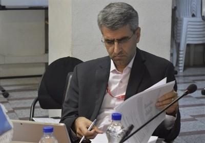 Iran Calls Extension of UN Rights Rapporteur's Mandate 'Unfair'