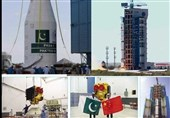 پاکستان نے پہلے ملکی ریموٹ سینسنگ سیٹلائٹ کا کنٹرول سنبھال لیا