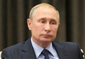 ابراز تمایل پوتین برای دیدار با رهبر کره شمالی در آیندهای نزدیک