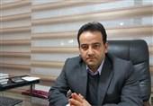 بحران سرمایه در گردش واحدهای تولیدی در اوج؛ دولت چاره کند